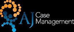AJ Case Management