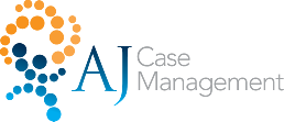 AJ Case Management